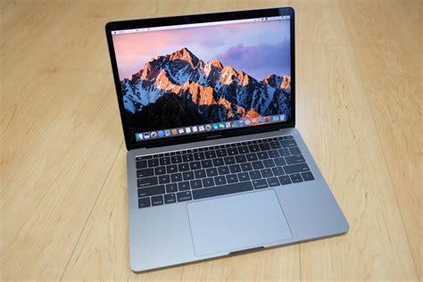 Macbook Pro Di Infinite macbook proは15インチより13インチの方が使いやすくて最強のオールラウンダーマシン シンスペース