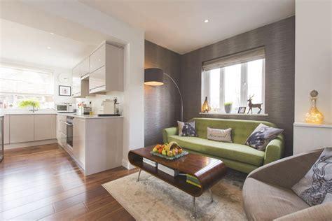 interior design small living room decor narrow ideas