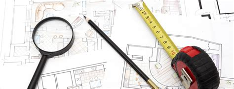 structural engineer structural engineer in apollo beach fl foundation
