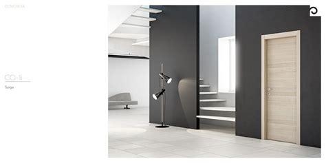 porte interne laminato prezzi stunning porte interne in laminato contemporary