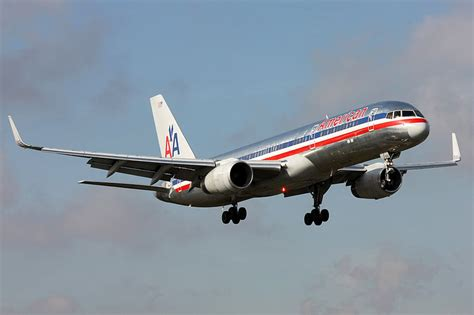 best airline flights american airlines named quot best airline in america quot
