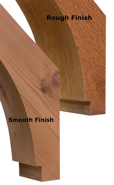 Exterior Wood Brackets Pin Exterior Wood Corbels Image Search Results On