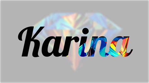 imagenes locas con el nombre joel significado de karina nombre italiano para tu bebe ni 241 o o