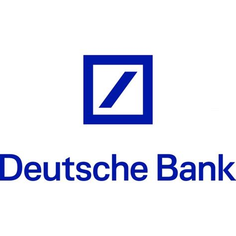deutsche bank mönchengladbach fiche prepfinance sur deutsche bank m a prepfinance