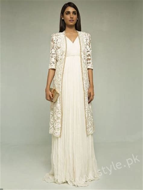 new style new gown style dresses in pakistan