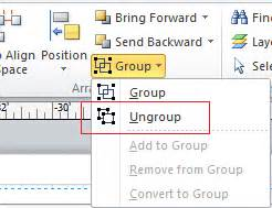 visio error 1416 enterprise servers and networking solution quot out of