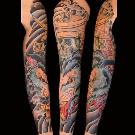 christian tattoo artists washington 100 tattoo art knives and needles dear future