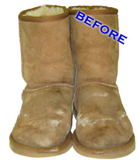 ugg boot cleaner ugg boot cleaner