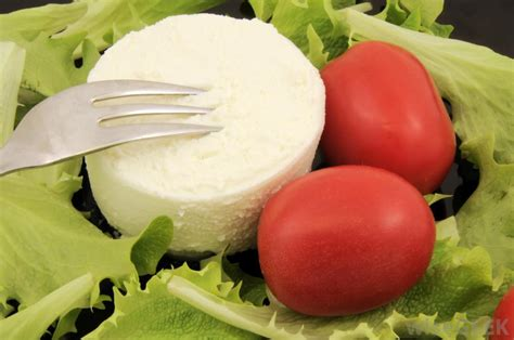 Can Cottage Cheese Substitute For Ricotta by How Do I Choose The Best Substitute For Cottage Cheese