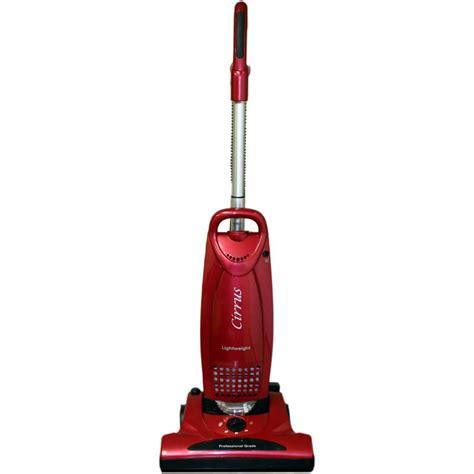 Lightweight Vaccum lightweight upright hepa vacuum with tools emer c cr49