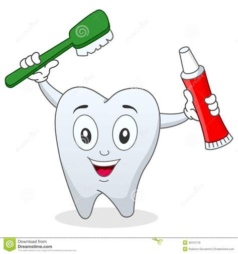 Pasta Gigi White Max dente con lo spazzolino da denti il dentifricio in pasta