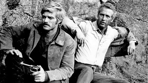the best of cassidy butch cassidy and the sundance kid review 1969