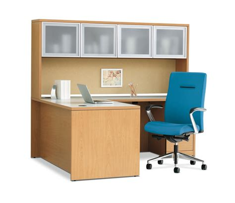 Computer Desks Office Desks Cincinnati Office Furniture Buy Home Office Furniture