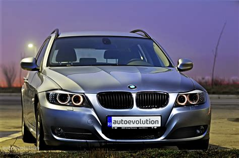Bmw Auto Payment by Bmw To Make First Payment In Special Finance Program