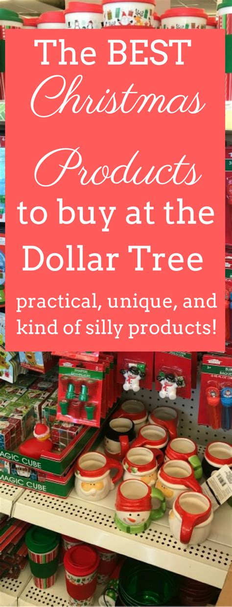 is dollar tree open on christmas the best products to buy at the dollar tree