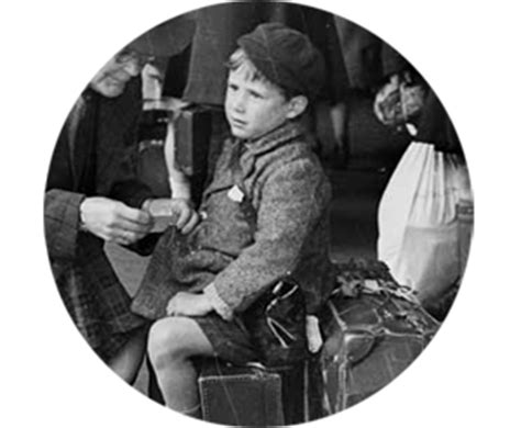 world war two evacuees drama away from home world war two evacuees 7 11 years drama resource