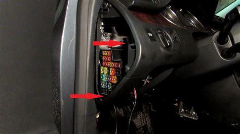 volkswagen cer inside vw passat b6 interior lights fuse www indiepedia org