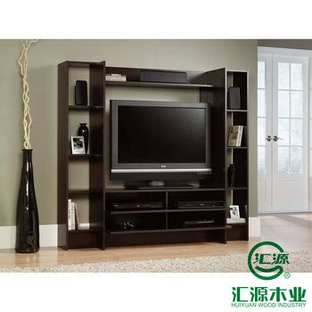 home interior tv cabinet home interior lcd tv cabinet cabinet for tv home