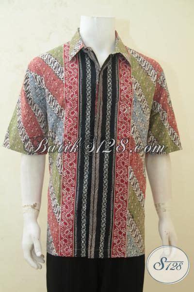 Tempat Jual Baju Ukuran Besar Tempat Jual Baju Batik Jumbo Sedia Hem Batik 3l Untuk