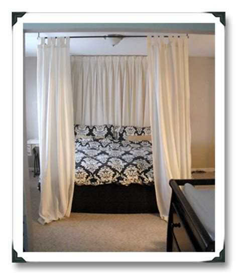 curtains for headboard pregnant with power tools master bedroom curtain