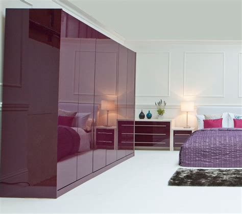 photos of cupboard design in bedrooms excellent bedroom cupboard design striking modular