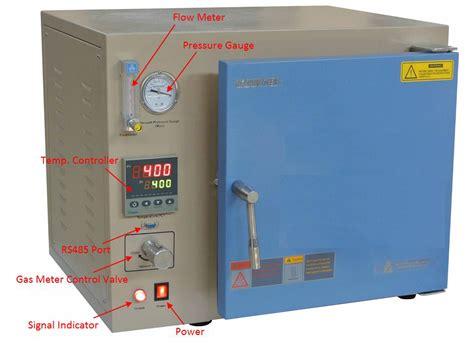 Vacuum Drying Oven 50 Liter Digital Vacuum Oven 50 Liter compact vacuum oven 25l 500 176 c max with 30 segments temperature controller eq dzf 6020 ht500p