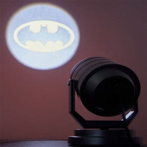 projection lights batman bat signal projection light
