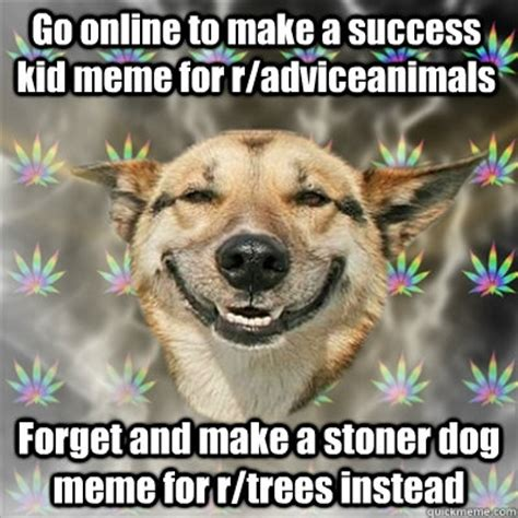 Make Your Own Doge Meme - go online to make a success kid meme for r adviceanimals