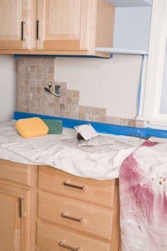 Polyurethane Finish For Kitchen Cabinets How To Remove Polyurethane Finish From Cabinets Hunker