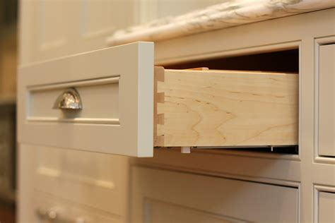 Kitchen Cabinet Doors And Drawers Simply Beautiful Kitchens The Blog Beaded Inset
