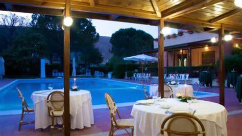 hotel ristorante giardino hotel ristorante giardino in san lorenzo in co