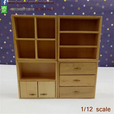 buy dolls house buy wholesale doll house furniture 28 images buy