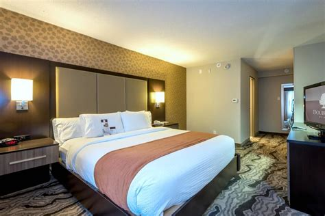 Rooms To Go Montgomery Al by Doubletree By Hotel Montgomery Downtown Reviews
