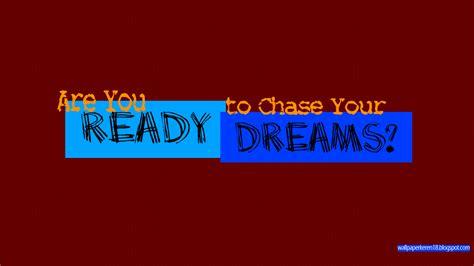 wallpaper keren chase  dreams