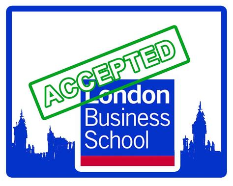Lbs Mba Length business school archives admit 1 mba