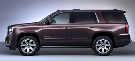 Suvs In Usa by Best Suv Brands In Usa 2017 2018 2019 Ford Price