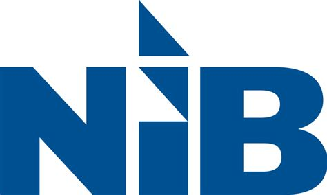 international invest bank organization logos