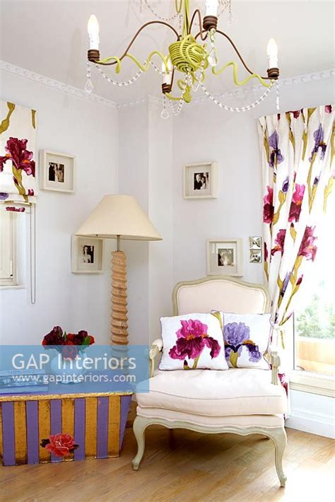 feminine bedroom sets gap interiors feminine bedroom furniture image no