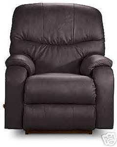 lazy boy recliner leather for sale from manila