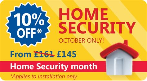 home 10 discount v2 secom security systems