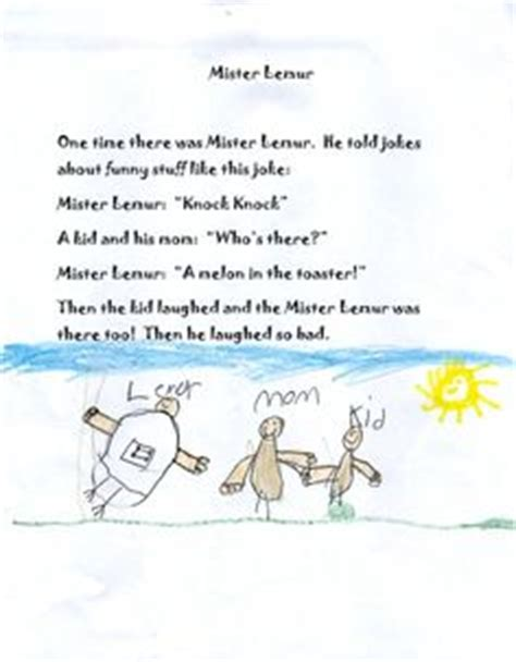 The Toaster Poem authors great poems on elementary schools lemurs and poetry