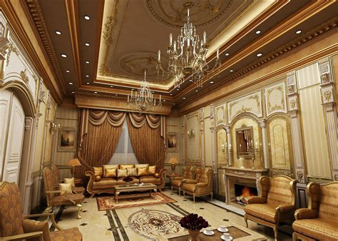 home design arabic style arabic interior design ifresh design