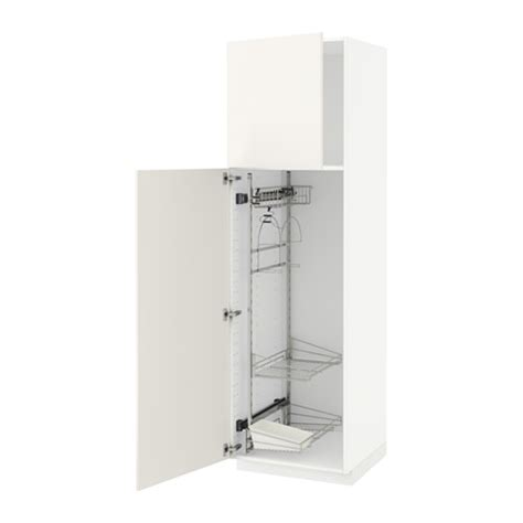 how to clean ikea kitchen cabinets metod high cabinet with cleaning interior white
