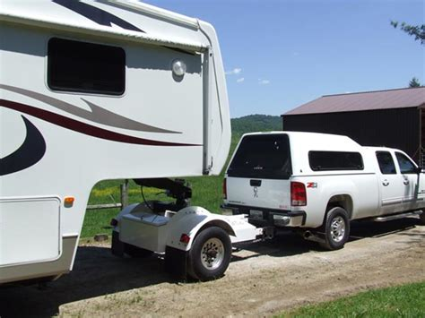 Best Truck For Towing Fifth Wheels Best 2016 5th Wheel Specs Price Release Date Redesign