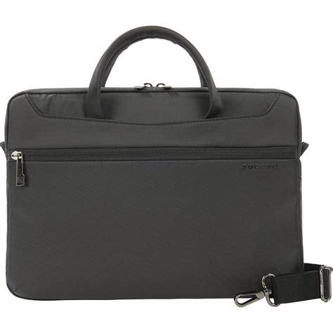 Tucano Workout Ii Bag For Macbook Pro 13 Macbook Air 11 13 tucano work out ii slim bag for 13 quot macbook air wo2 mb13