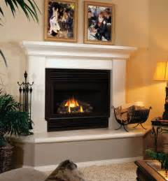 fireplace mantel heights the ideal and fireplace mantel height homesfeed