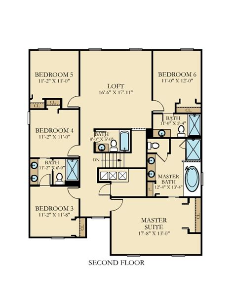 his and bathroom floor plans dr realty fiji house