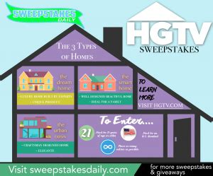 Hgtv Dream House Sweepstakes Entry - hgtv dream house sweepstakes entry form upcomingcarshq com