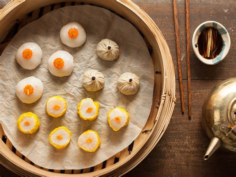 best dim sum hong kong time out hong kong events attractions what s on in