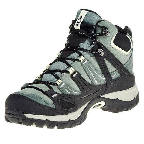 altus running shoes senderismo mujer deportes de monta 241 a botas de monta 241 a
